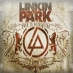 fs do linkin park