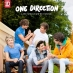 One Direction - Directioners