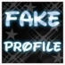 Fake&#039;s