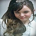 @larimanoela te amo