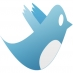 Twitter [OFICIAL]