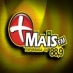 Radio +Mais FM - Oficial