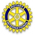 Rotary