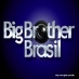 Big Brother Brasil / BBB