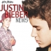 JB News