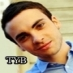 TAYLOR YORK BRASIL