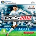 Pro Evolution Soccer (PES)