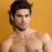 Justin Gaston