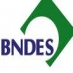 BNDES - Oficial