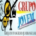 Grupo De Jovens