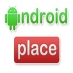 Android Place Blog