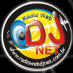 RADIO WEB DJ NET