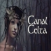 Canal Celta - http://celta.cjb.net/