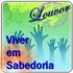 Viver em sabedoria