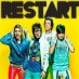 VOTERESTART