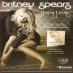 Britney Spears Princess Of Pop