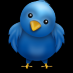 Twitter! [OFFICIAL]