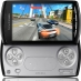 SONY Ericsson XPERIA PLAY