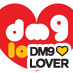 DM9lovers09