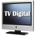 HDTV - TV Digital! Oficial