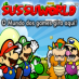 Sussuworld
