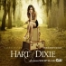 Hart Of Dixie Twitter fãs