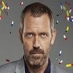 House MD The Very Best