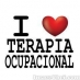 Terapia Ocupacional