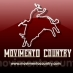 Movimento Country