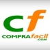 Copre Facil CELULARES E TABLETS ANDROID