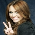 Amo a Miley Ray Cyrus