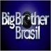 BBB | BIG BROTHER BRASIL - Oficial