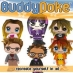 Buddy Poke