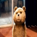 TED no Twitter