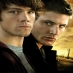 Sobrenatural/Supernatural