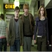harry potter and the deathly hallows 1 and 2