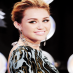 Miley My Smile