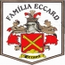 Familia ECCARD