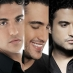 Jaime Camil OI