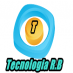 Tecnologia R.B