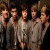 One Direction--