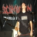 Scumunion Brazilian Death Metal