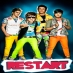 Loucos Por Ti Restart!
