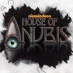 House Of Anubis. Fs