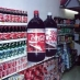 Coca-Cola 20 Litros(Coke 20 liters)