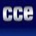 CCE - Oficial