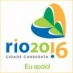 Olimpadas Rio 2016