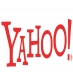 Yahoo - Oficial