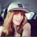 We Love Bella Thorne