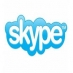 Eu uso o Skype! Oficial